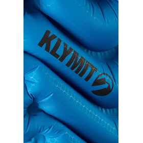 Klymit V Ultralite SL Sleeping Mats blue